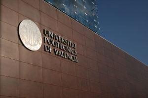 Asignaturas materias de arquitectura estudiar arquitectura Asignaturas de la carrera de arquitectura