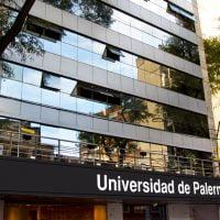 Facultad de Arquitectura Universidad de Palermo