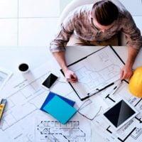 razones-para-estudiar-arquitectura
