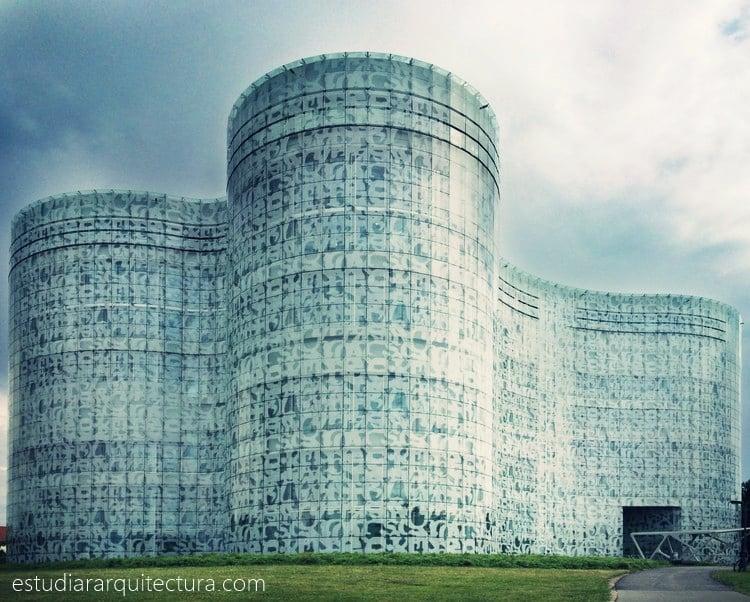 Univesidad de Brandenburgo